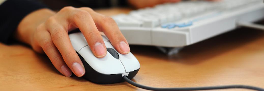 Programowanie aplikacji internetowych